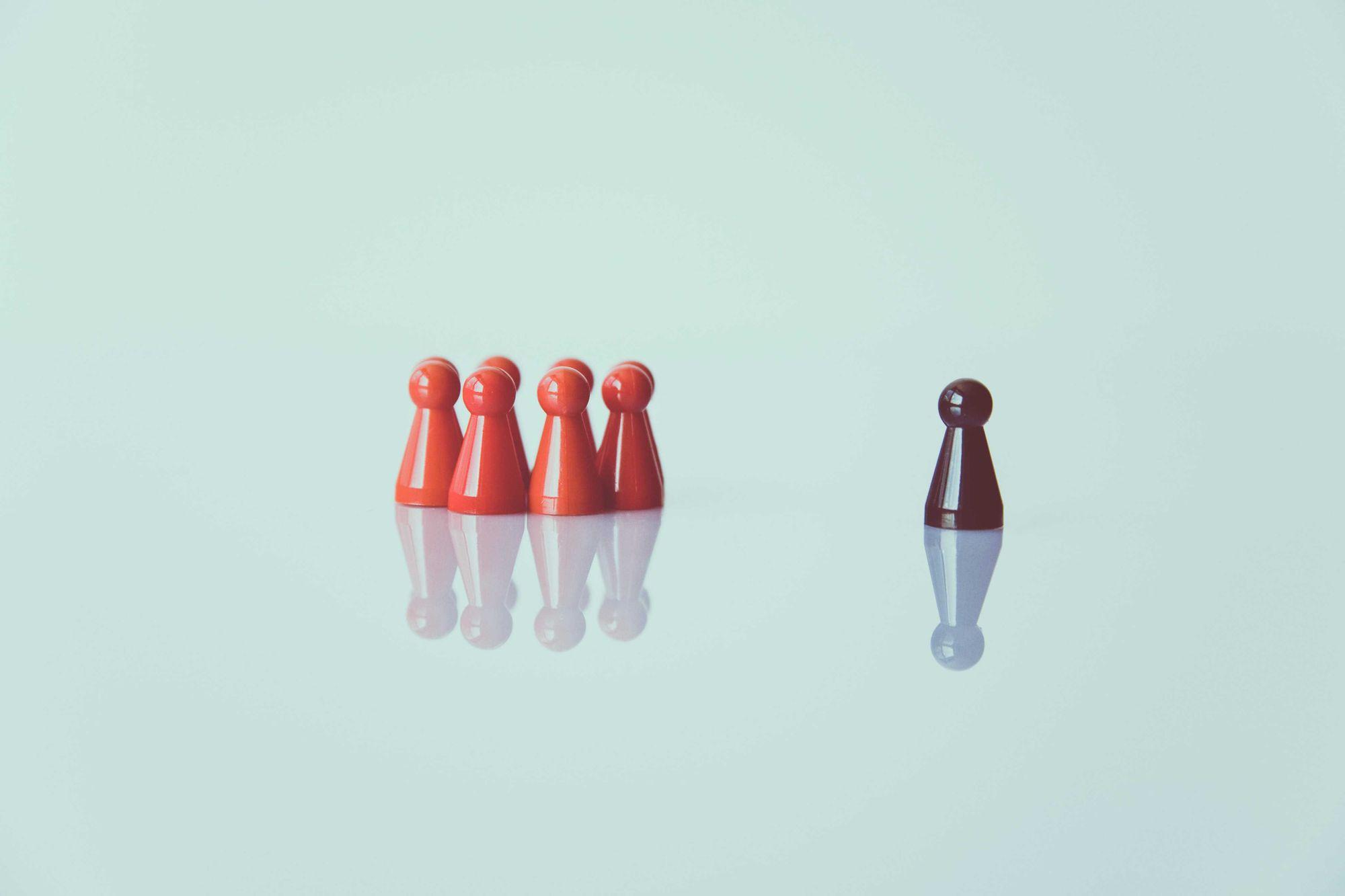 Leadership Skills for teachers