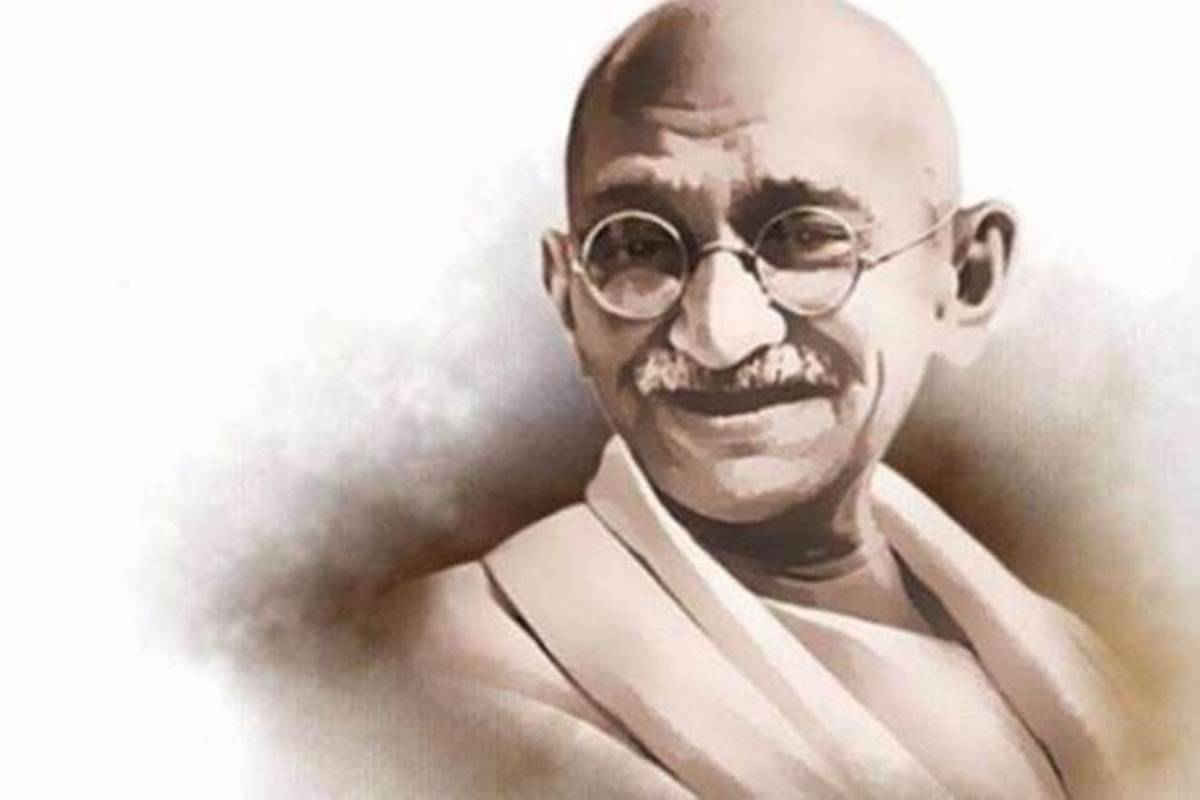 Quotes by Mahatma Gandhi; gandhiji;  quotes; inspirational quotes; online learning