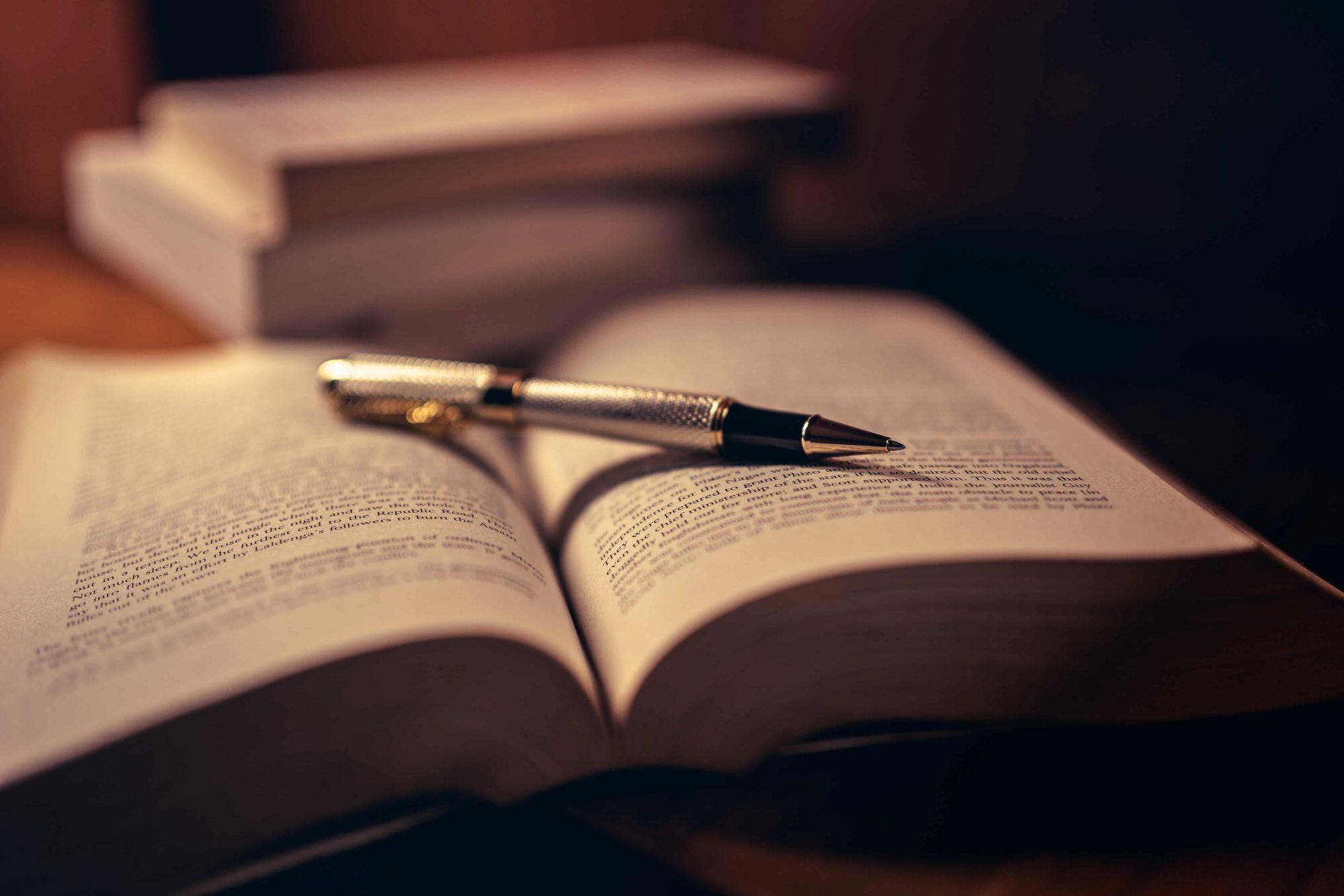 CTET Exam; online teaching; education; online education