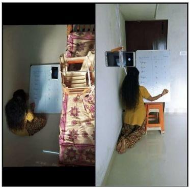 Teachmint Jugaad League; online teaching platform; applications for teachers; online tutors;online teachers; mobile apps for teachers