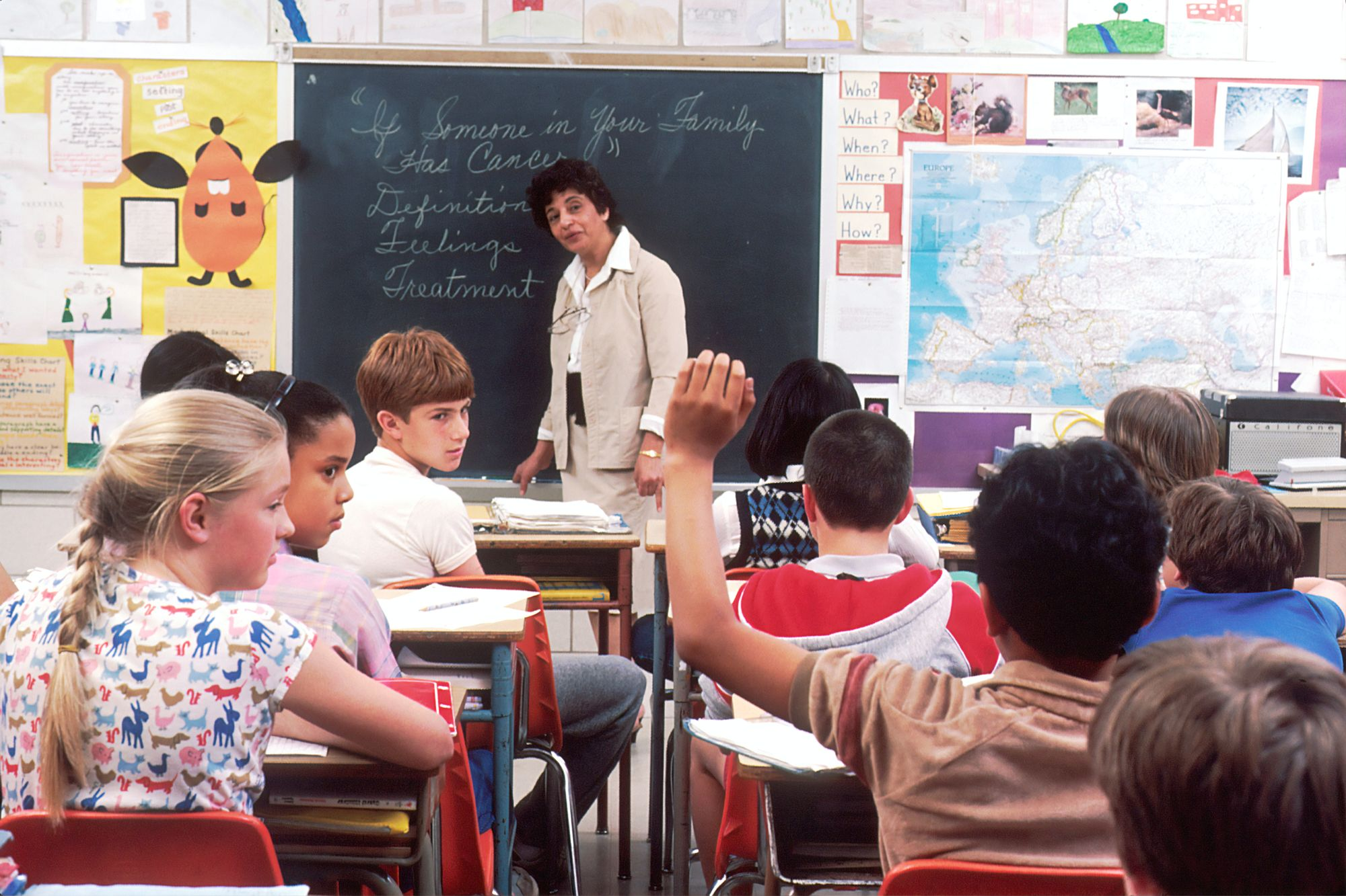 World Teachers Day; online teaching; teaching apps; online tutors; tutors; teachers; online teachers; online learning