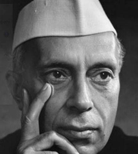 Children's Day India; Teachers of india; Onine teaching; Chacha Nehru