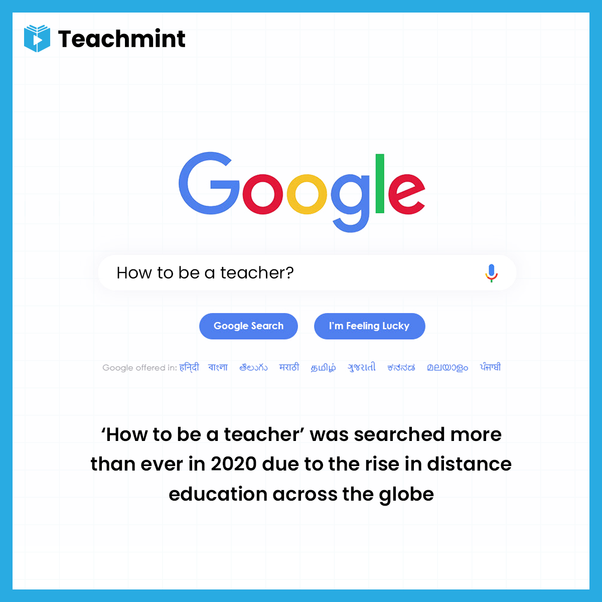 online teaching; online teaching jobs: teacher: teaching:how to teach