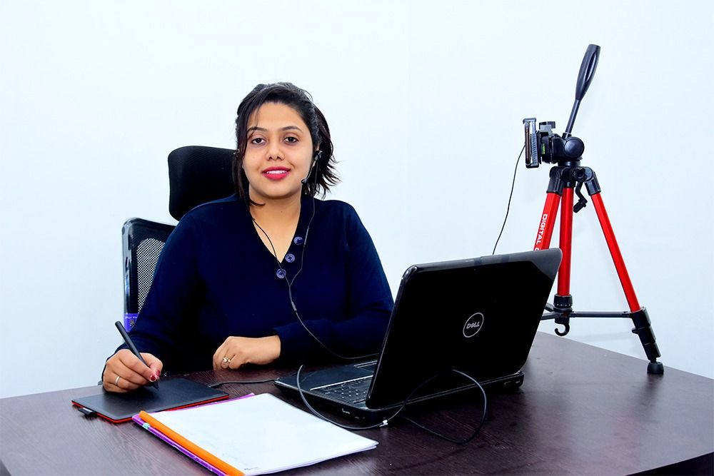 online classes; online teaching; live classes; live teaching ; e-learning ; online teachers; online education; teach online