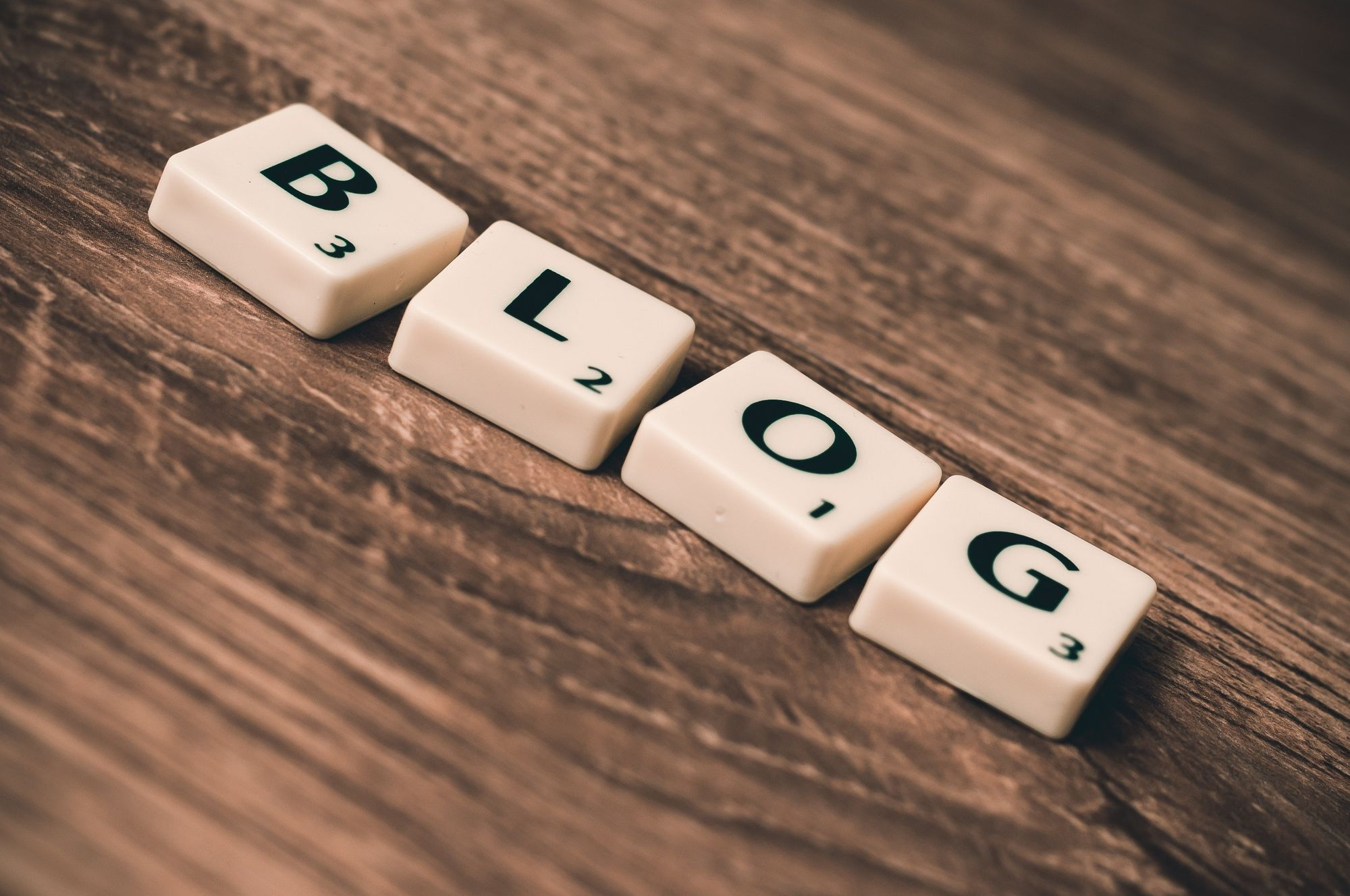 Educational Blogs You Should Follow in 2020