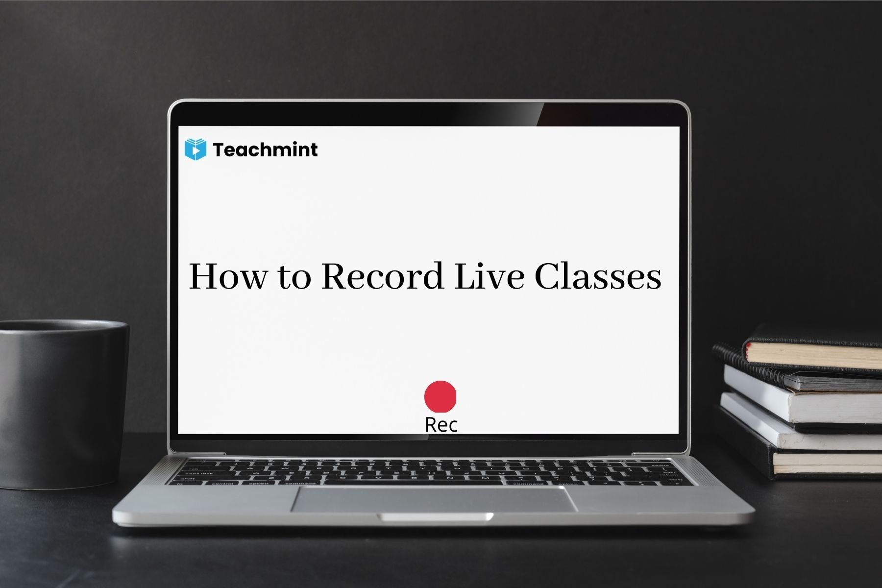 How to Record Live Classes