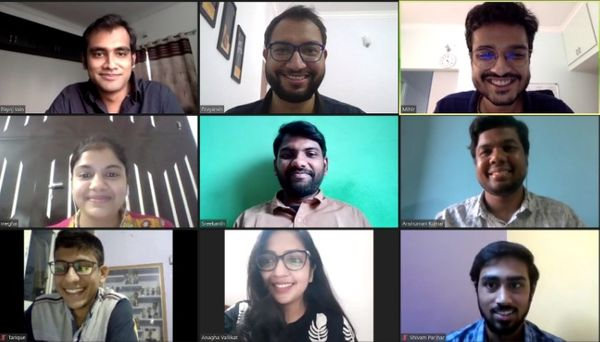 Teachmint launches India's First Free Live Tutoring Mobile App- Raises funding from Better Capital