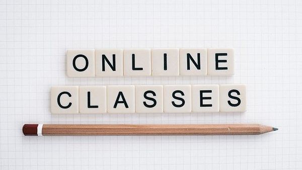 How to Set up Your Online Classroom?
